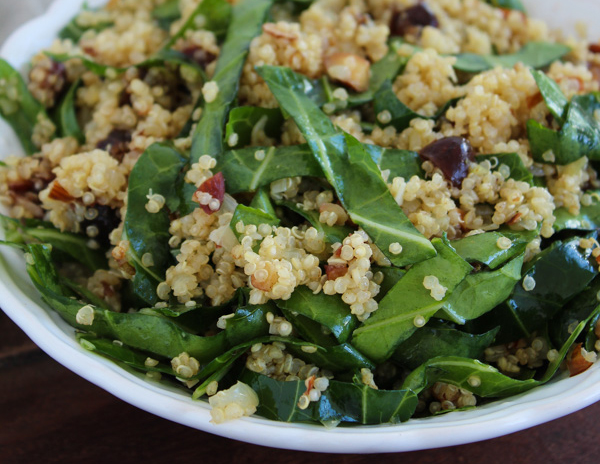 salada-quinua-couve-1