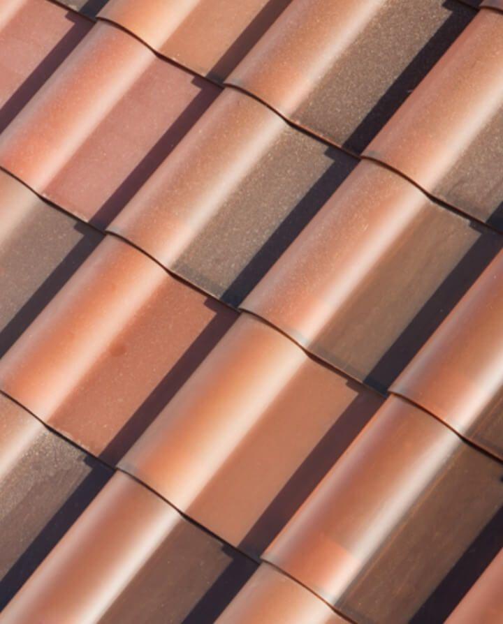 """""""Tuscan Glass Tile"""" - Imagem: Divulgação"""