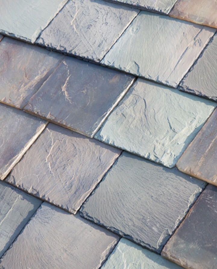 """""""Slate Glass Tile"""" - Imagem: Divulgação"""