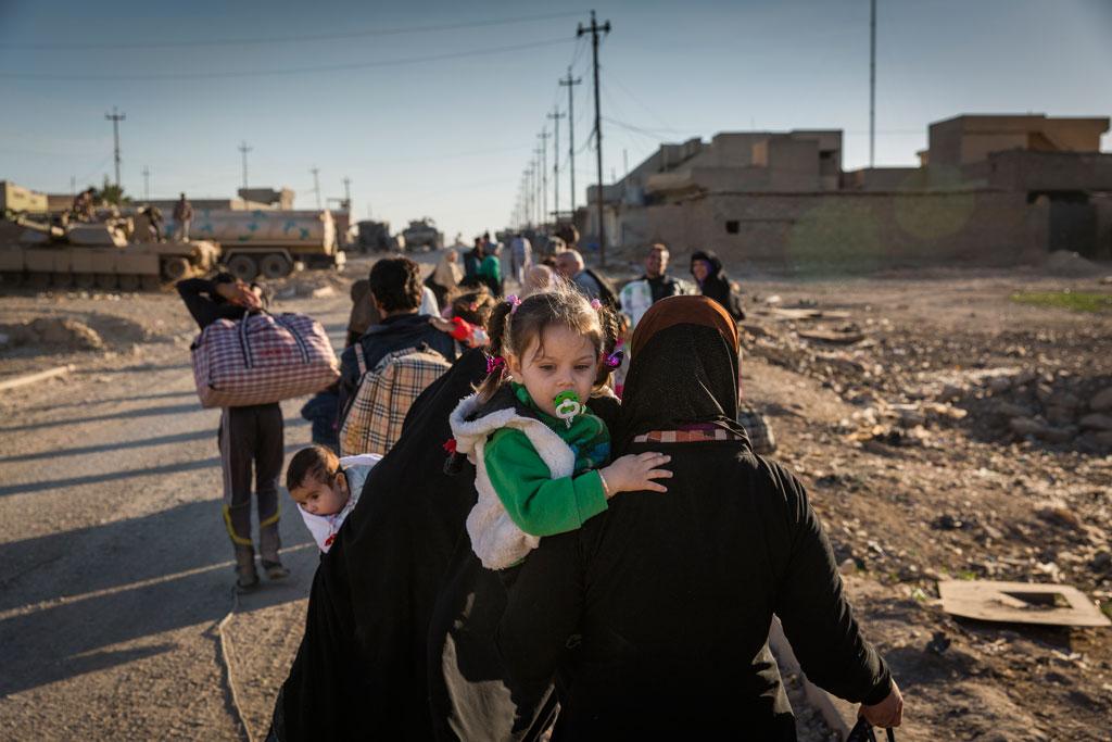 6 jeitos de ajudar os afetados pela guerra na Síria