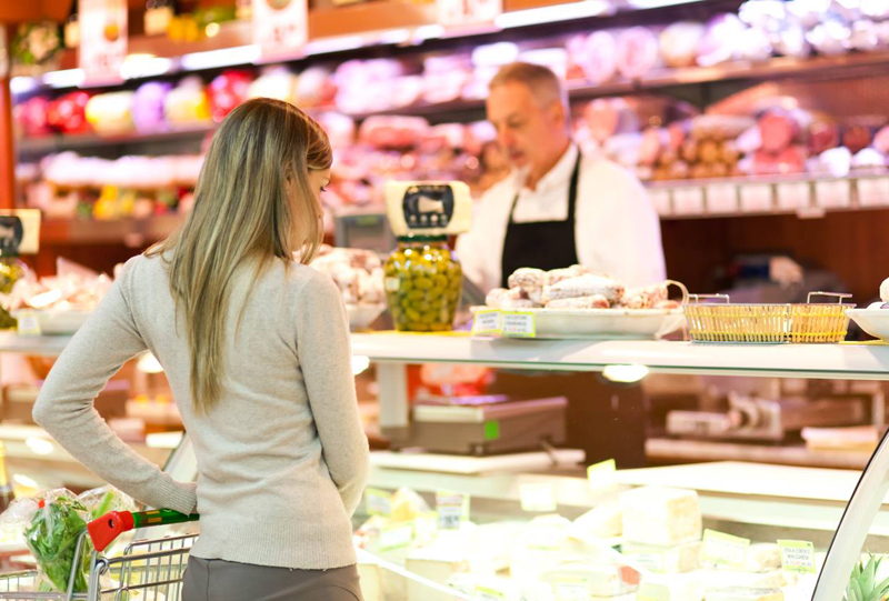 Estudo mostra que consumidor sabe pouco sobre a origem do que compra