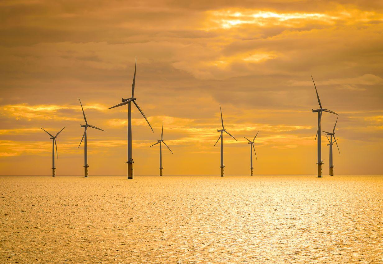 Nova York terá o maior parque eólico offshore dos EUA