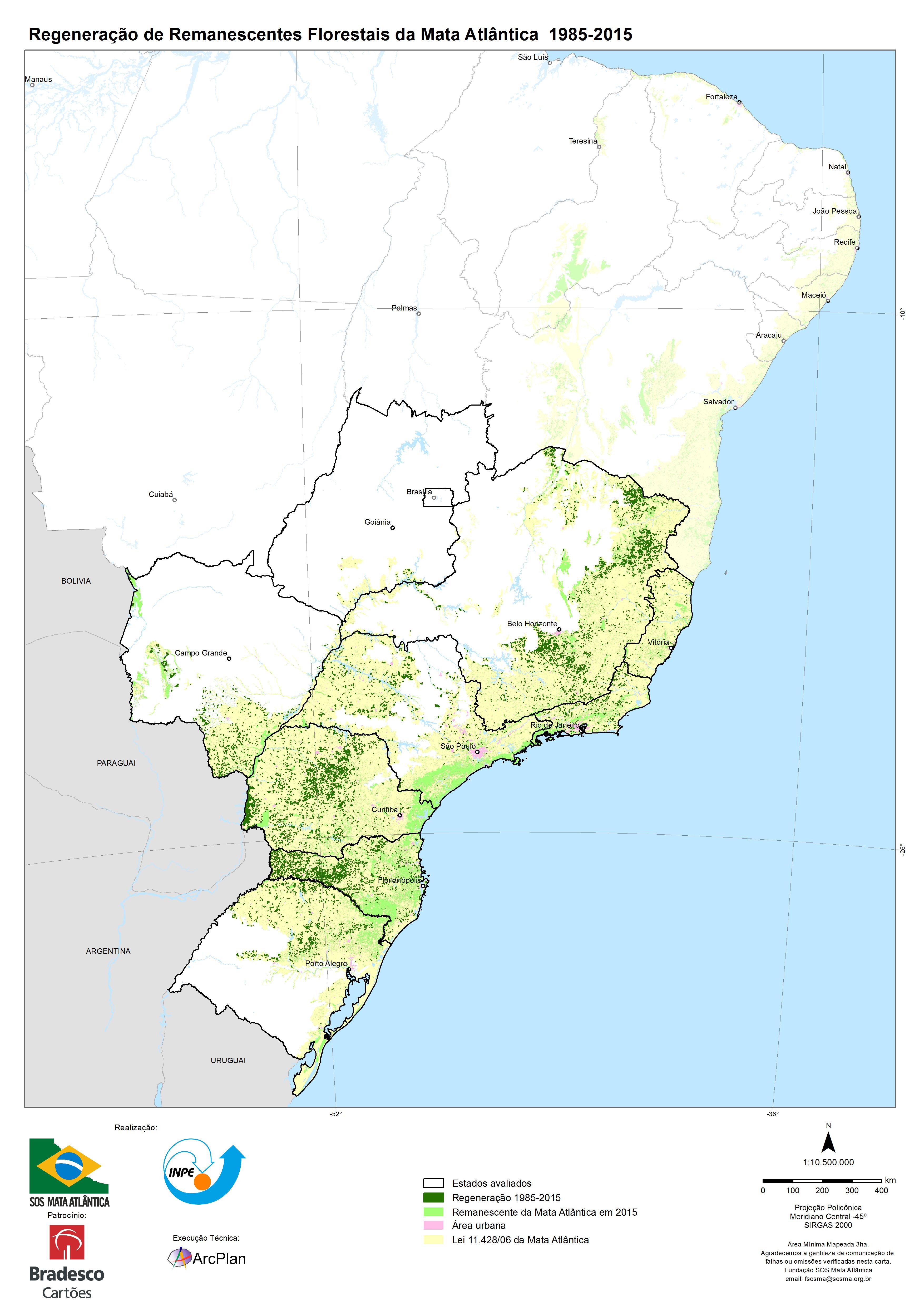 Brasil_A3_retrato_1985_2015_300dpi