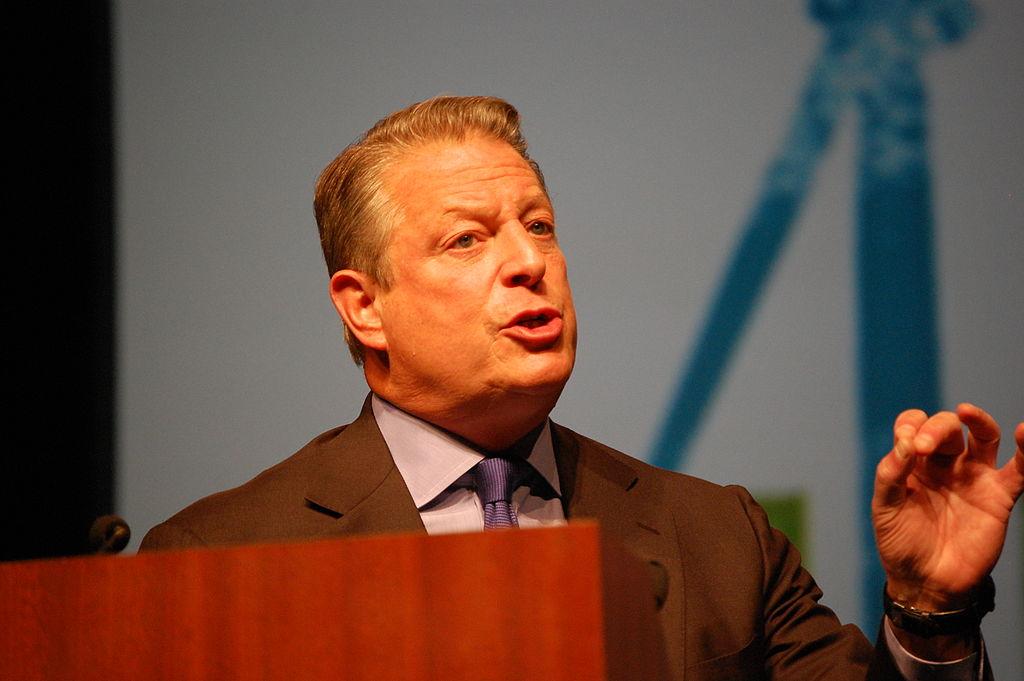 Al_Gore_at_Power_Shift_2011_in_Washington,_DC_-_20110415-02