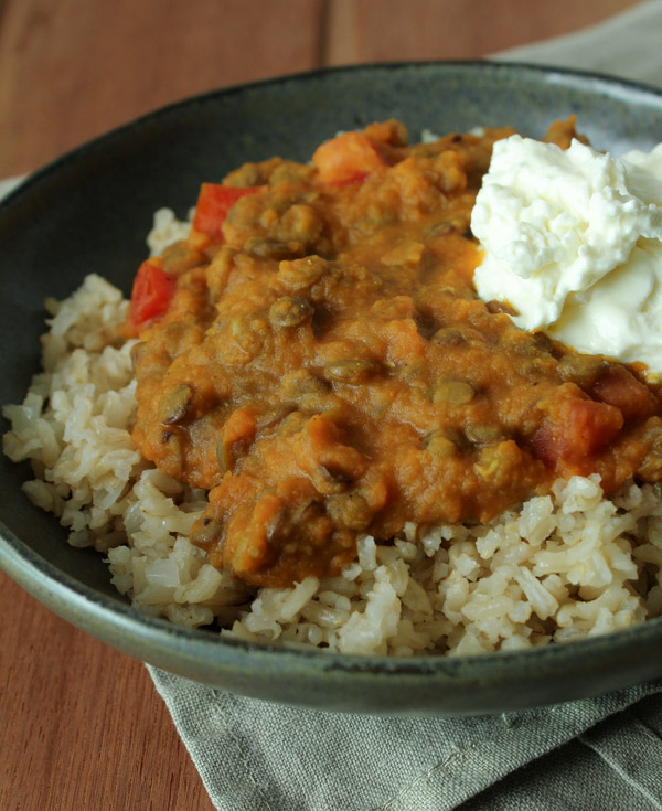currylentilha-4
