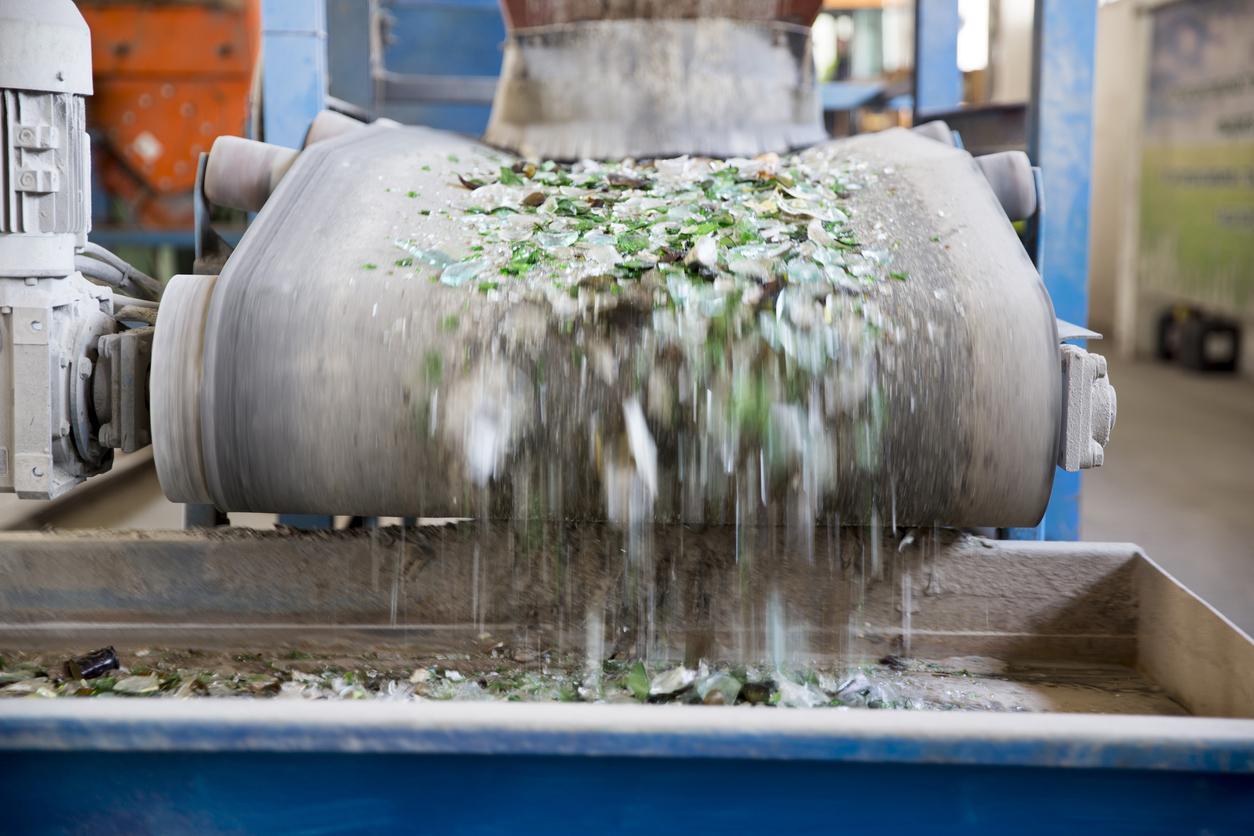 Doações para projetos de reciclagem poderão ser deduzidas no IR