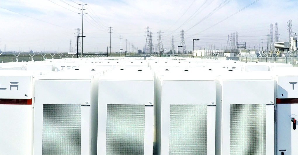 tesla-battery-storage-facility-1-1020x530