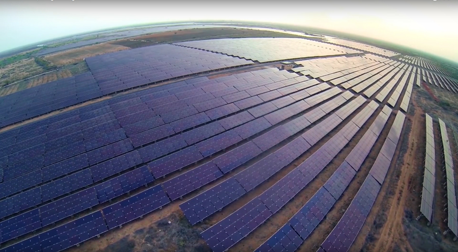 usina_solar_india