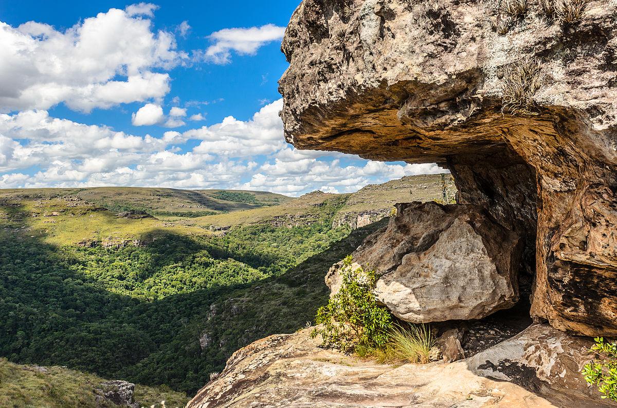 Área de Proteção Ambiental no Paraná pode perder até 70% de sua área