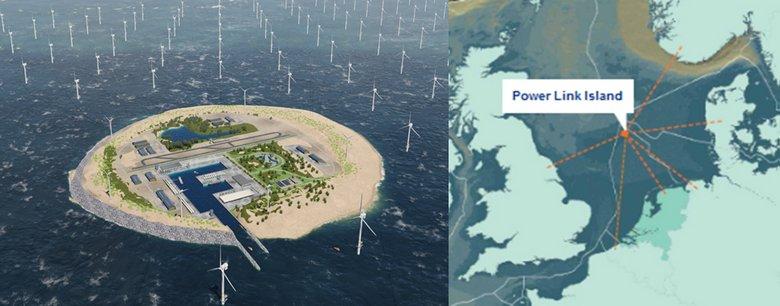 csm_Powerlink_island_17351eb718