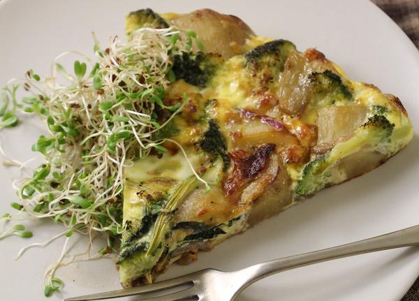 fritada-batata-doce-brocolis-6