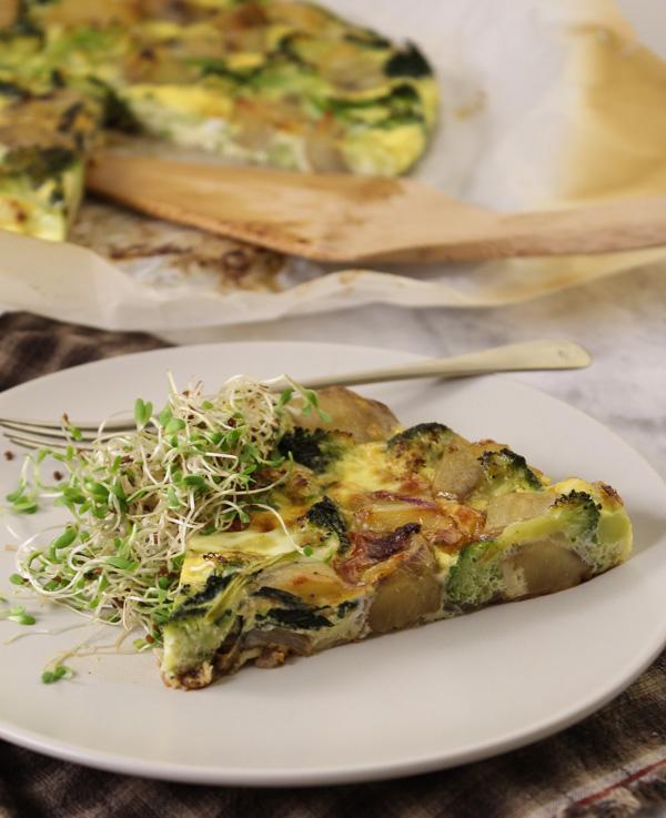 fritada-batata-doce-brocolis-7jpg