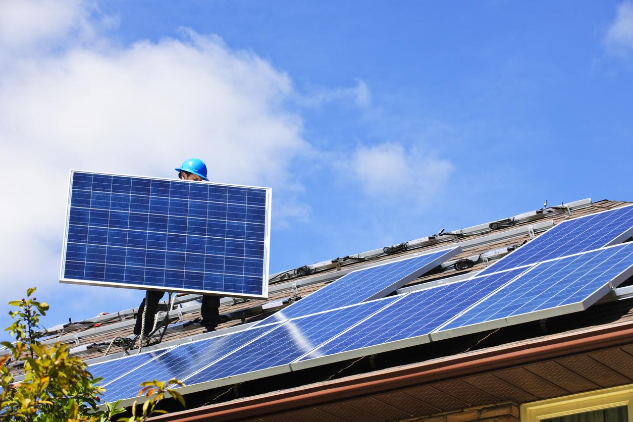 O Modelo de Negócios Vencedor no Setor Solar Brasileiro