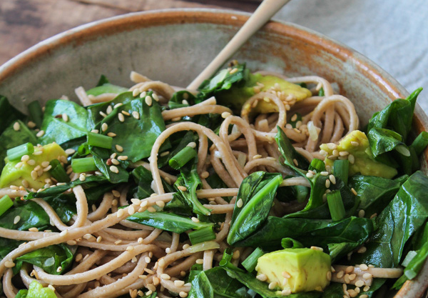 soba-couve-abacate-5