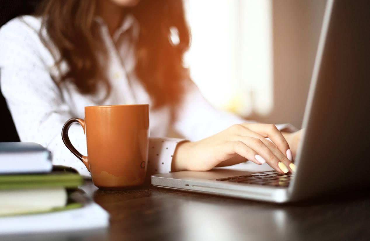 3 cursos sobre sustentabilidade online e gratuitos