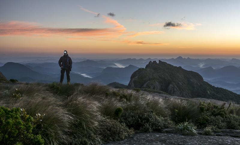 6 travessias que você tem que fazer em parques nacionais