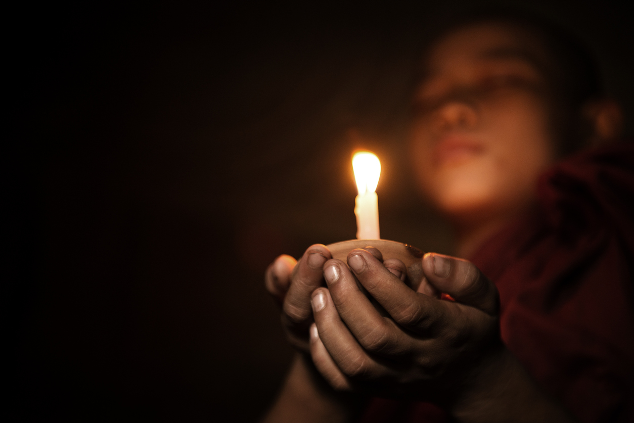 Mundo tem um bilhão de pessoas sem acesso à eletricidade