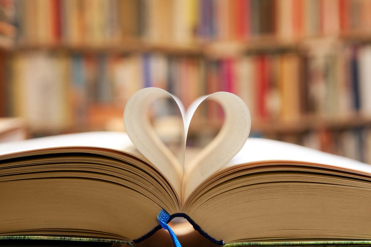 Fnac troca livros usados por desconto