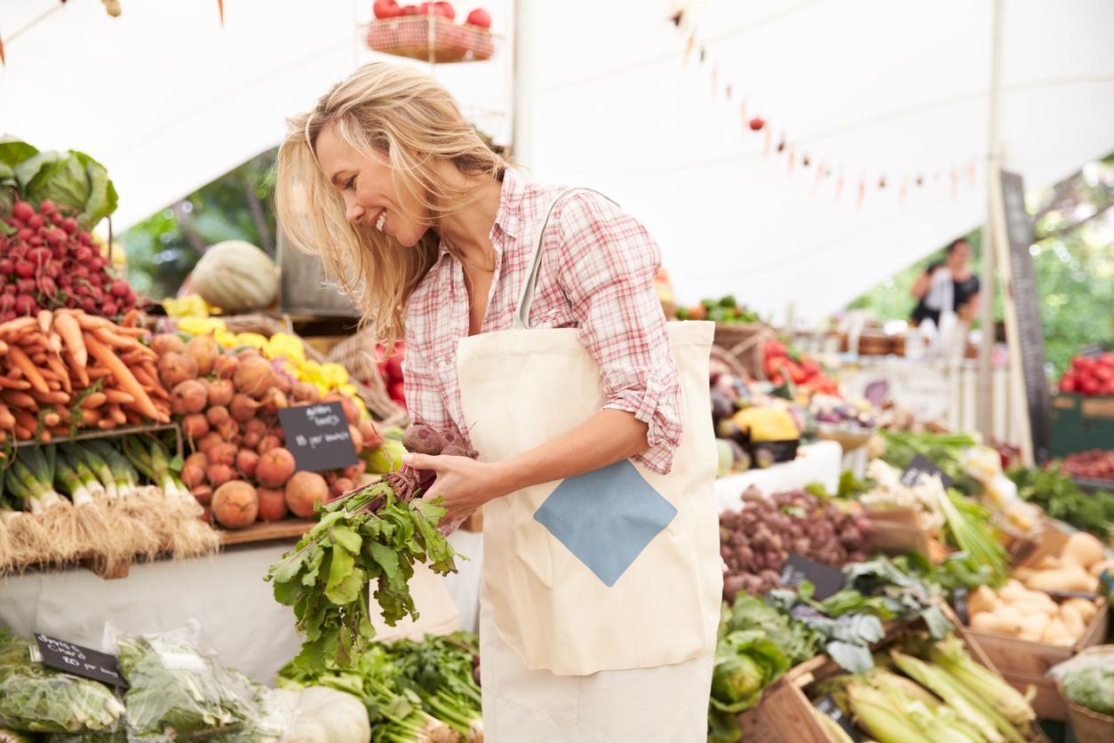 Em um ano, 40% dos gaúchos aderiram ao consumo de orgânicos