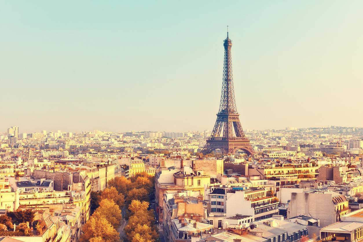 Desafio sustentável recruta estudantes para viagem a Paris e proposta de emprego