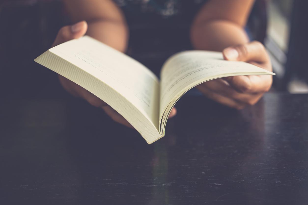 Feira de troca de livros acontece no Ibirapuera