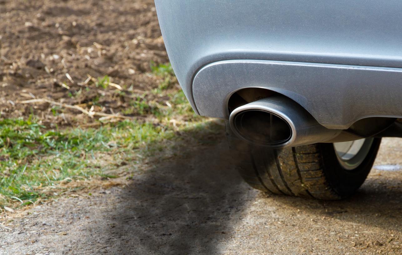 """""""Veículos a diesel devem desaparecer antes do esperado"""", afirma Comissária Europeia"""