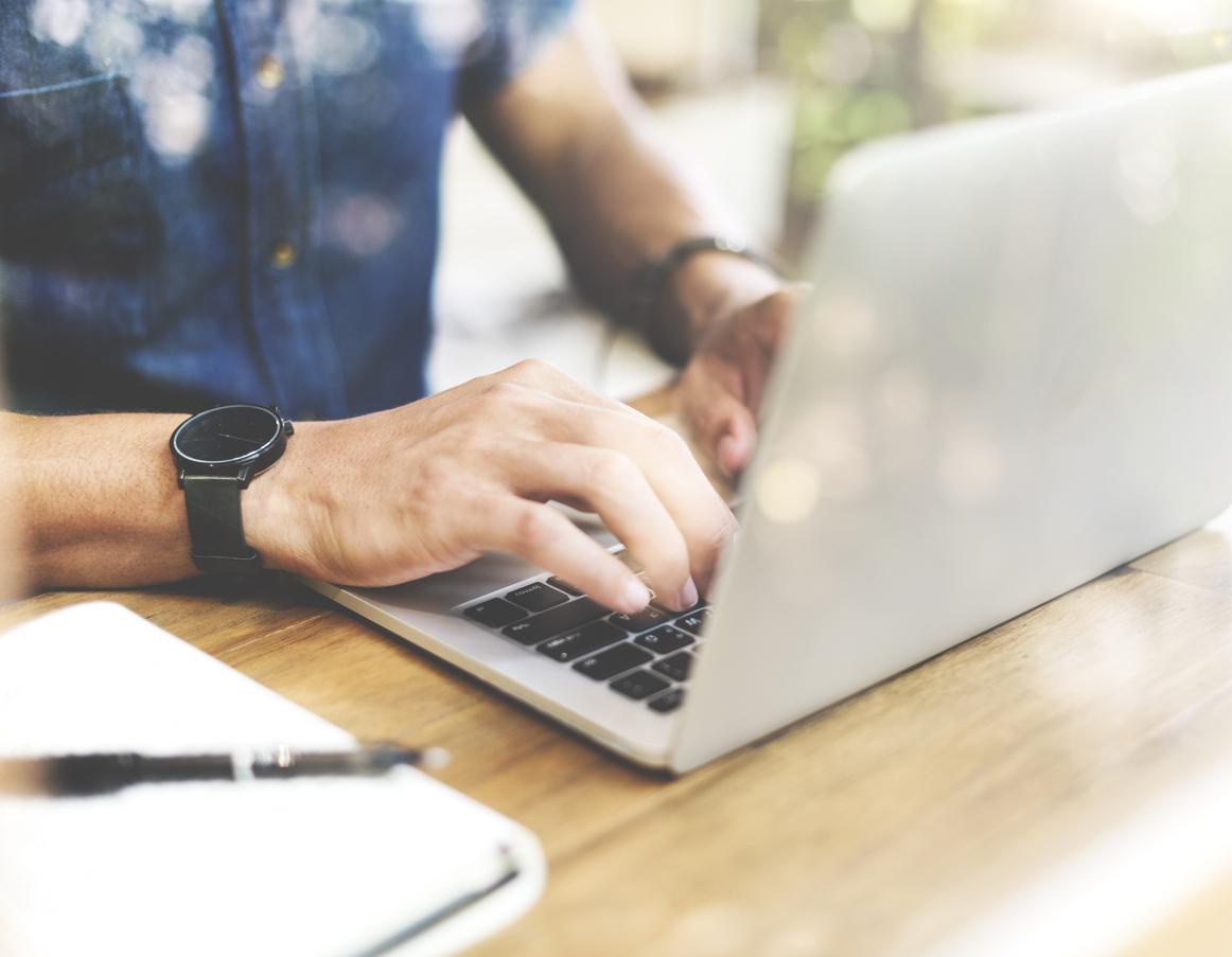 Curso online gratuito ensina como aplicar sustentabilidade nos negócios