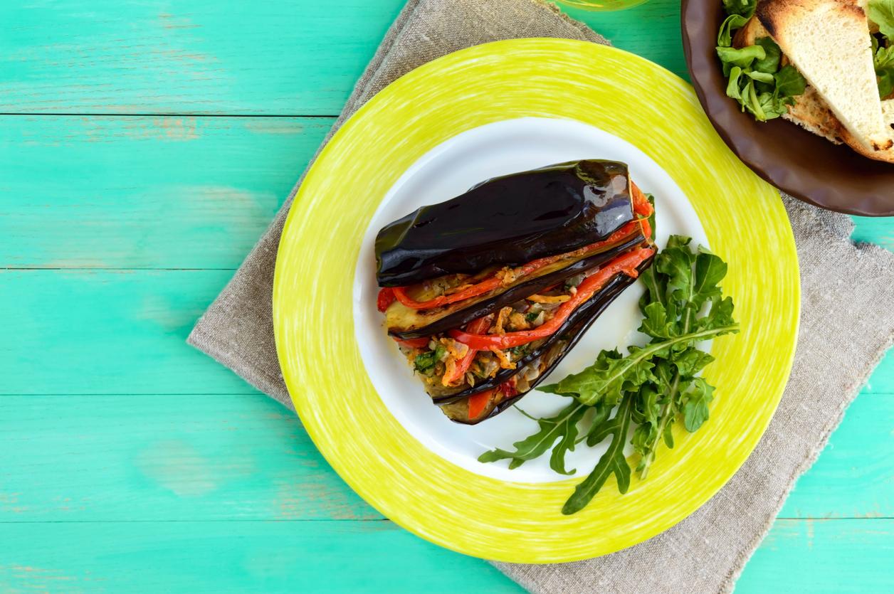 Confira as casas com pratos vegetarianos da 20ª São Paulo Restaurant Week