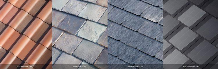 tesla-solar-roof-glass-tile-options-750x237