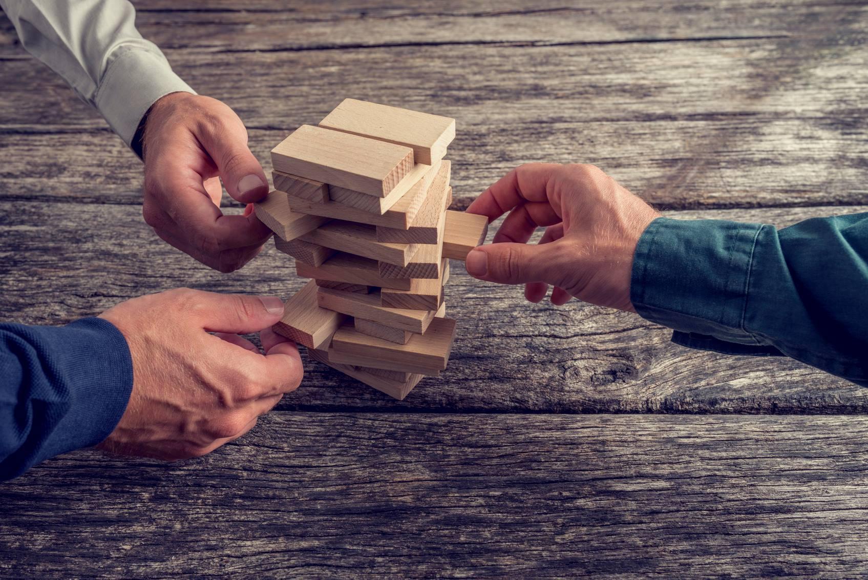 Lucro para causa – uma revolução no modelo de fazer negócios