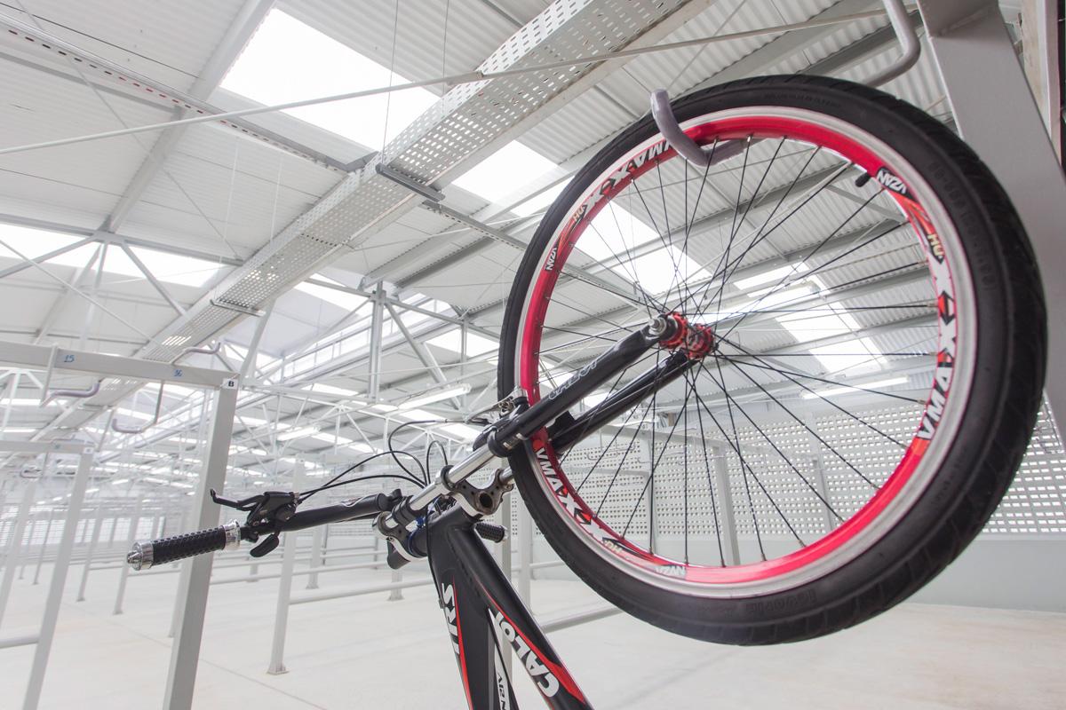 bike-ciclovivo-sp-cptm
