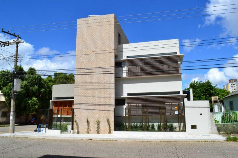 1º edifício no Brasil a obter LEED V4 tem redução de 88% de energia e 74% de água