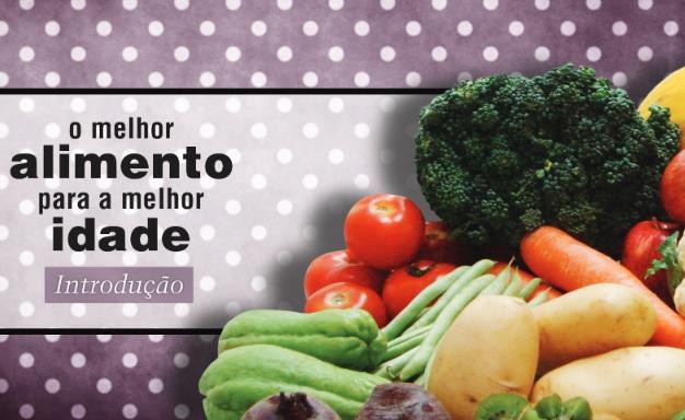 ciclovivo-livro-alimentação