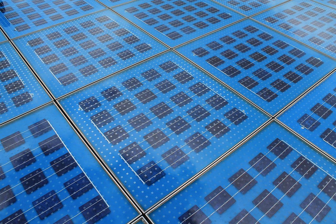 photovoltaic-286025_1280