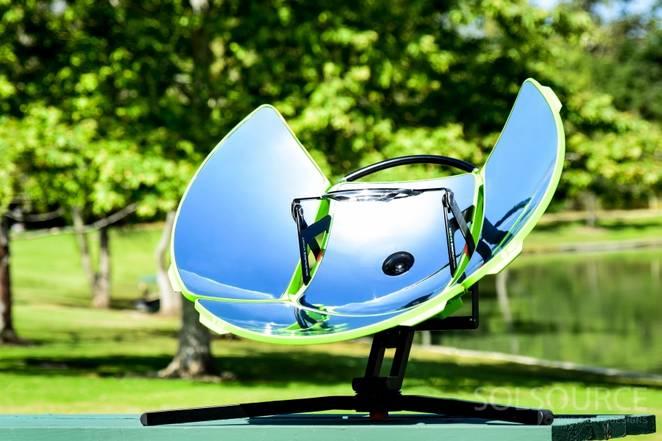 solar-fogao-ciclovivo3
