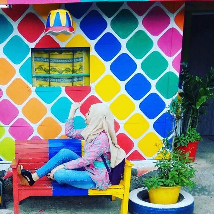 vila-indonesia-ciclovivo3