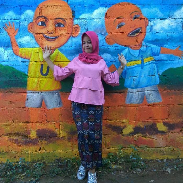 vila-indonesia-ciclovivo99