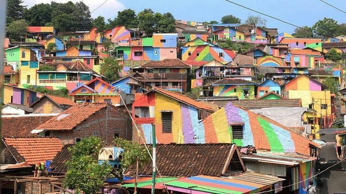 vila-indonesia-ciclovivo991