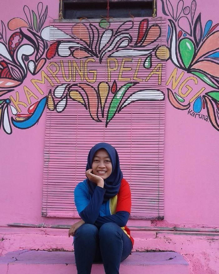 vila-indonesia-ciclovivo992