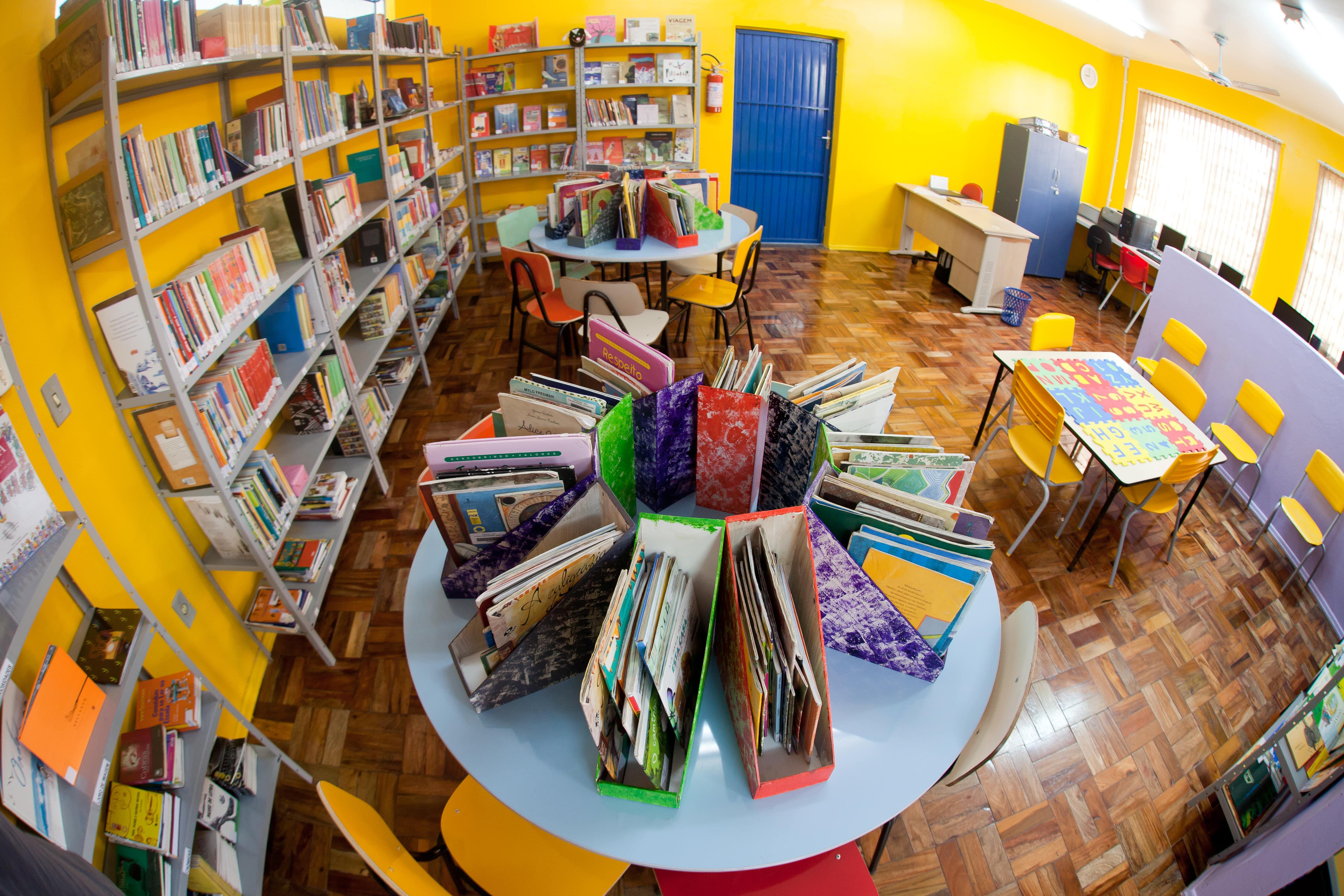 Biblioteca Sao Leopoldo_Daniel Nunes-min