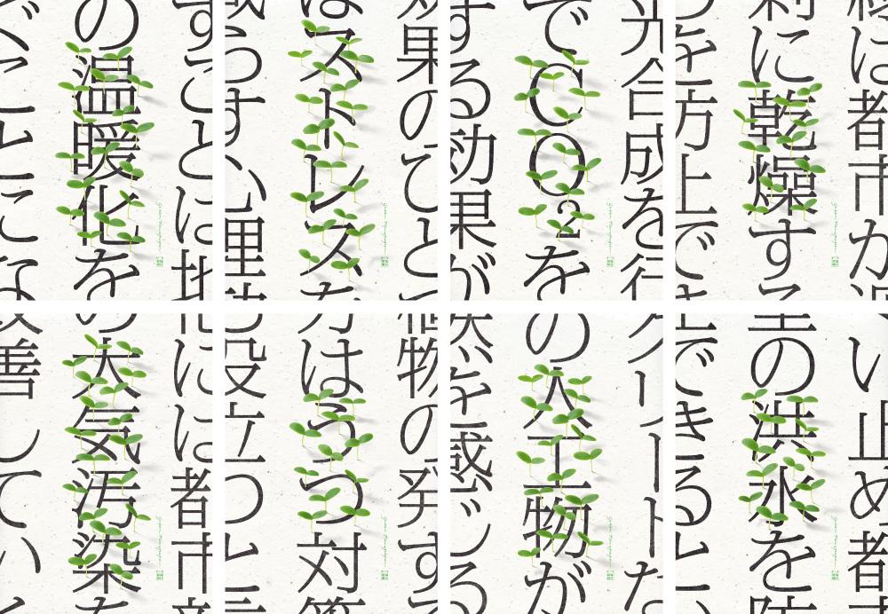 Green-newspaper-ciclovivo2