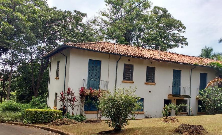 Lar dos Velhinhos de Campinas receberá sistema de energia solar