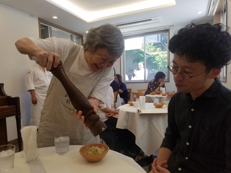 dementia-restaurant-ciclovivo