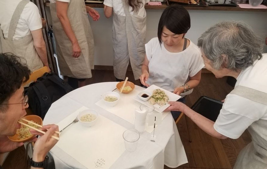 dementia-restaurant-ciclovivo2