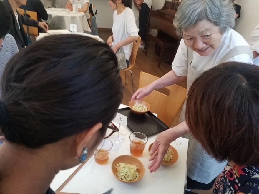 dementia-restaurant-ciclovivo4