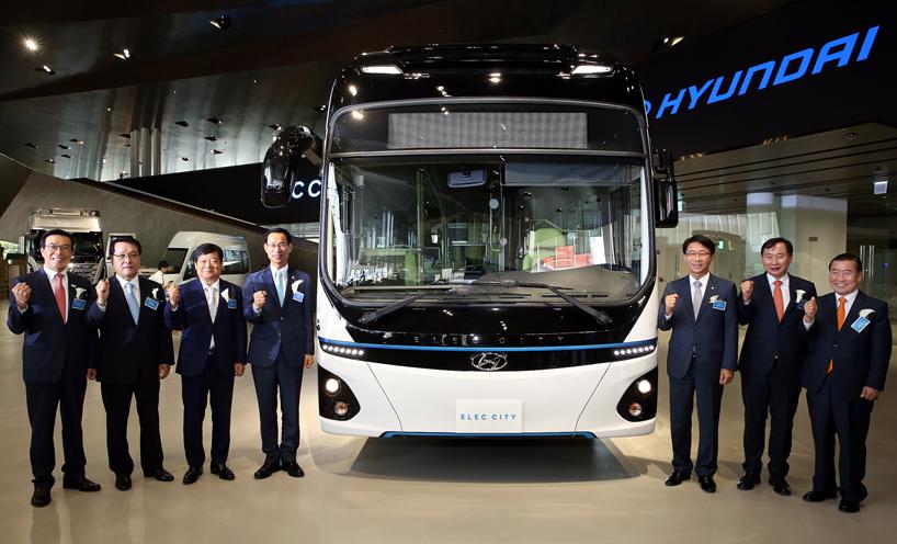 Foto: Hyundai Motor