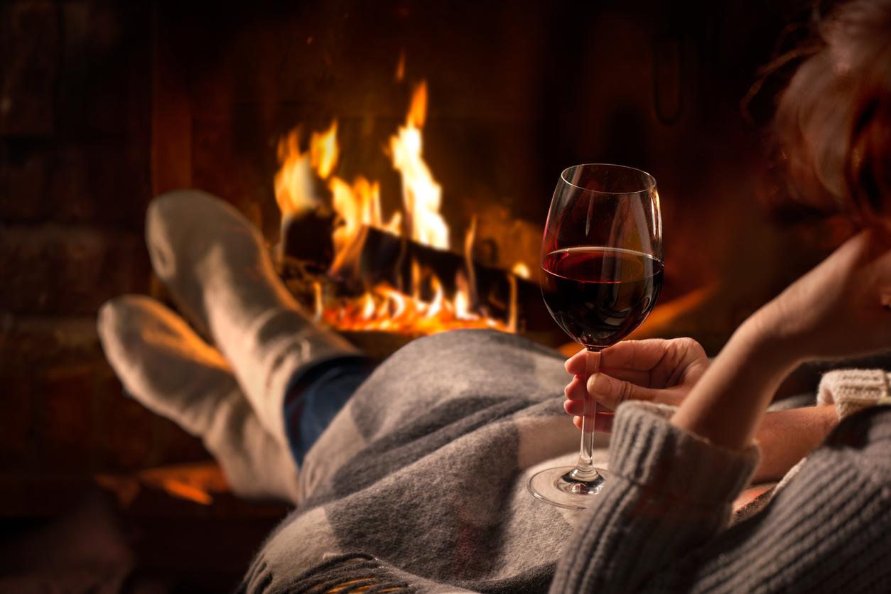 Mitos e verdades sobre o universo do vinho
