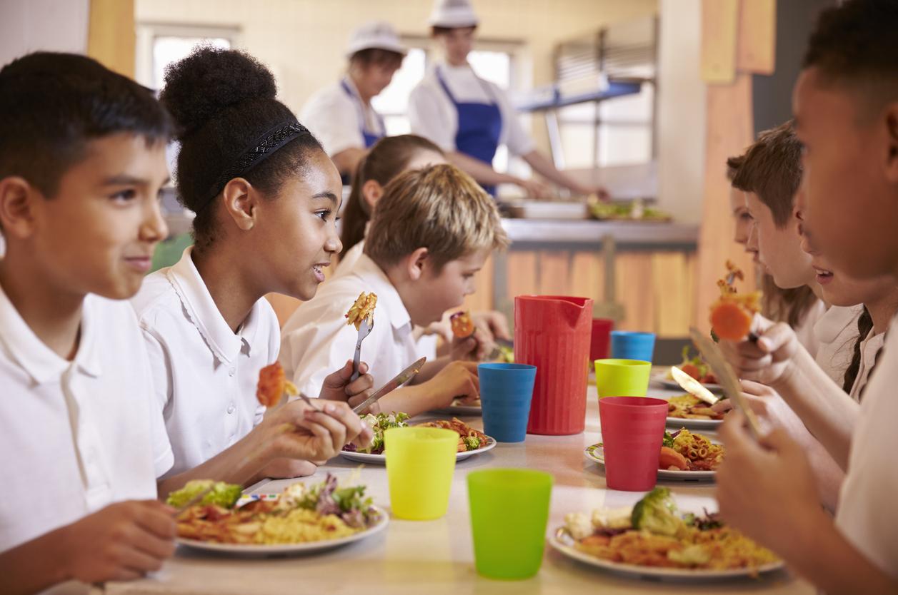 Prefeitura de São Pedro (SP) adota Segunda Sem Carne nas escolas municipais