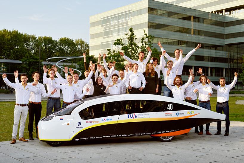 stella-vie-solar-car-TU-eindhoven-designboom-06-28-2017-818-003