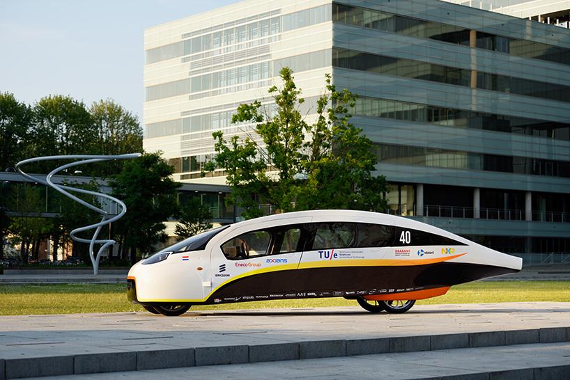 stella-vie-solar-car-TU-eindhoven-designboom-06-28-2017-818-007